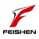 C-Feishen-group