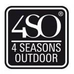 C-logo-4-seasons-outdoor