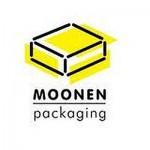 C-logo-Ipac-moonen
