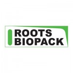 C-logo-Roots Biopack