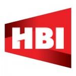 C-logo-hbi