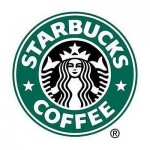 c-logo-starbucks