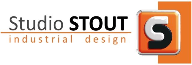 Studio STOUT industrial design