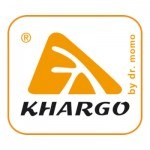 khargo