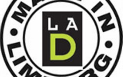 Studio STOUT joins LDA