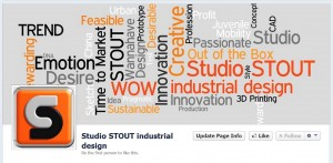 Studio STOUT Facebook