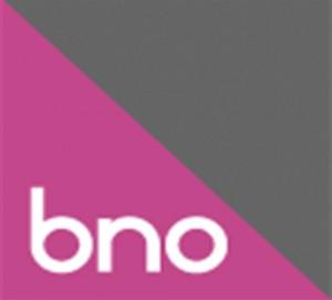 bno-logo
