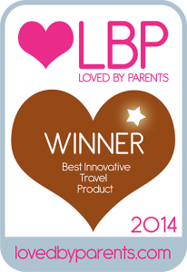 LBP-Awards-2014-Winner-WEB-206x300