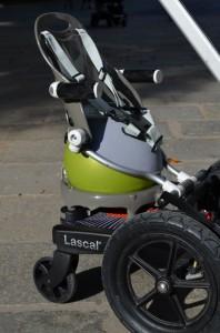 buggypod-perle-board-seat